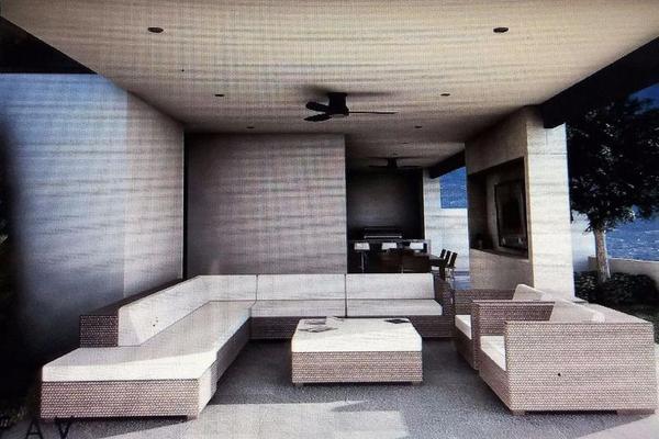 Foto de casa en venta en  , loma bonita, monterrey, nuevo león, 7956383 No. 05