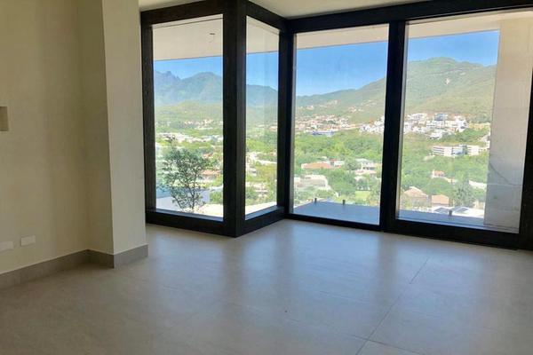 Foto de casa en venta en  , loma bonita, monterrey, nuevo león, 7958200 No. 03