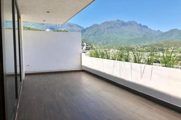 Foto de casa en venta en  , loma bonita, monterrey, nuevo león, 7958200 No. 05