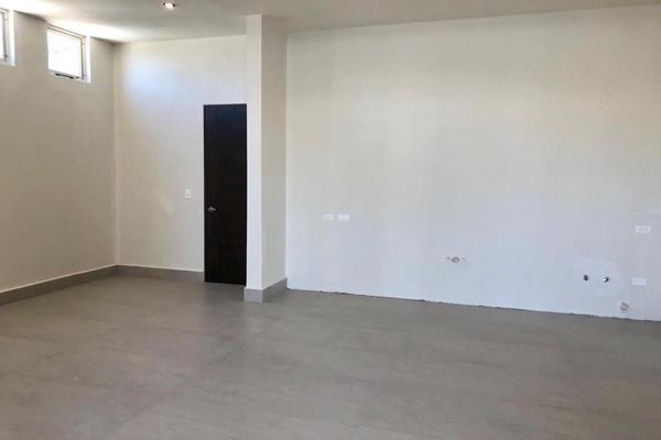 Foto de casa en venta en  , loma bonita, monterrey, nuevo león, 7958200 No. 08
