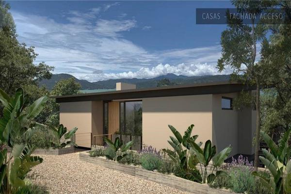 Foto de casa en venta en  , loma bonita, tlalnepantla de baz, méxico, 18634117 No. 04