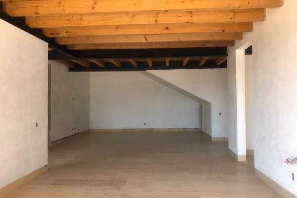 Foto de casa en venta en  , loma bonita, tlalnepantla de baz, méxico, 0 No. 06