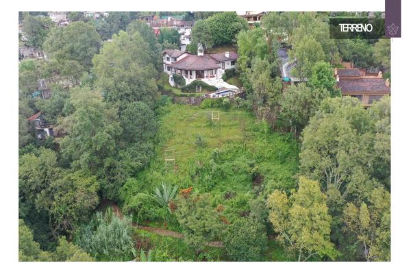 Foto de casa en venta en  , loma bonita, villa de allende, méxico, 16415855 No. 05