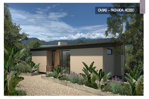 Foto de casa en venta en  , loma bonita, villa de allende, méxico, 16415855 No. 07