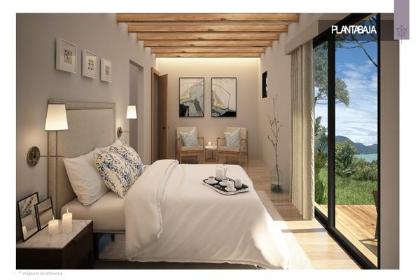 Foto de casa en venta en  , loma bonita, villa de allende, méxico, 16415855 No. 11
