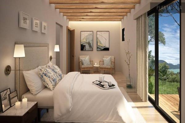 Foto de casa en venta en  , loma bonita, villa de allende, méxico, 18634117 No. 09