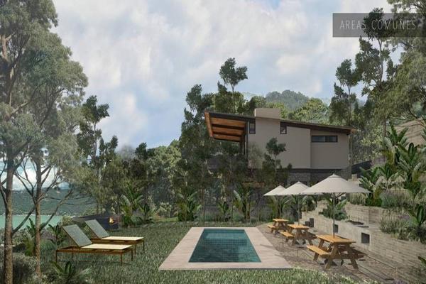 Foto de casa en venta en  , loma bonita, villa de allende, méxico, 18634117 No. 11