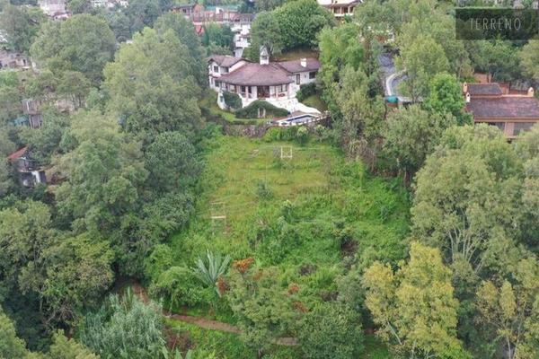 Foto de casa en venta en  , loma bonita, villa de allende, méxico, 18634117 No. 12