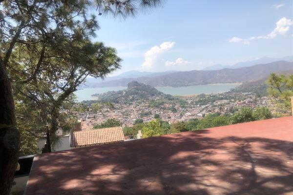 Foto de casa en venta en  , loma bonita, villa de allende, méxico, 19673711 No. 01