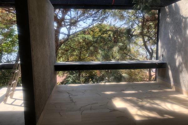 Foto de casa en venta en  , loma bonita, villa de allende, méxico, 19673711 No. 04