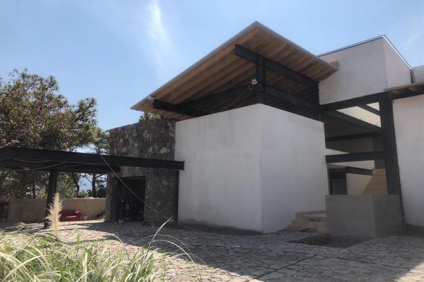 Foto de casa en venta en  , loma bonita, villa de allende, méxico, 19673711 No. 05
