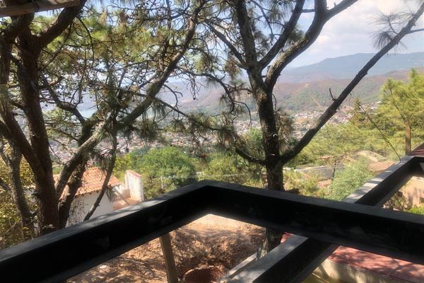 Foto de casa en venta en  , loma bonita, villa de allende, méxico, 19673711 No. 06