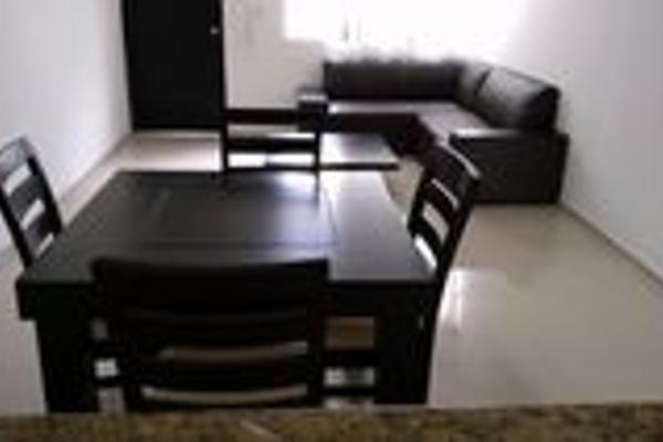 Foto de departamento en renta en  , loma bonita xcumpich, mérida, yucatán, 2836589 No. 08