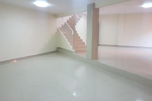 Foto de casa en venta en  , loma colorada 1ra. sección, naucalpan de juárez, méxico, 8842537 No. 07