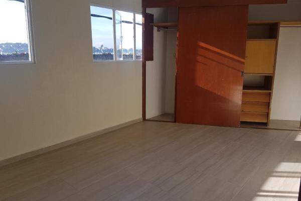 Foto de casa en venta en  , loma colorada 1ra. sección, naucalpan de juárez, méxico, 8842537 No. 13
