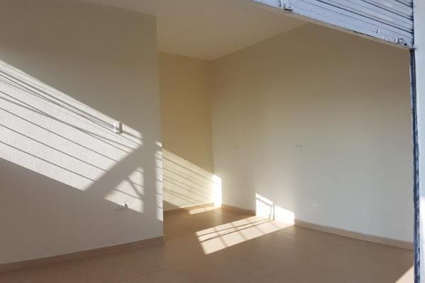 Foto de casa en venta en  , loma colorada 1ra. sección, naucalpan de juárez, méxico, 8842537 No. 19