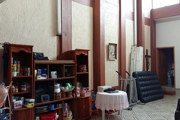 Foto de casa en venta en loma cuquio , loma dorada ejidal, tonalá, jalisco, 3662083 No. 05