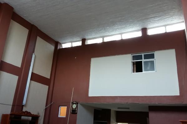 Foto de casa en venta en loma cuquio , loma dorada ejidal, tonalá, jalisco, 3662083 No. 06