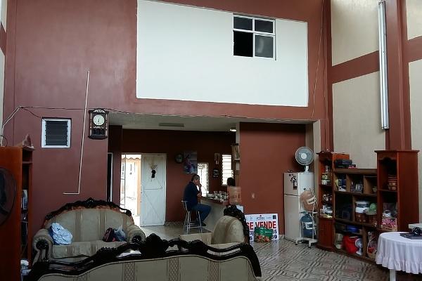 Foto de casa en venta en loma cuquio , loma dorada ejidal, tonalá, jalisco, 3662083 No. 09