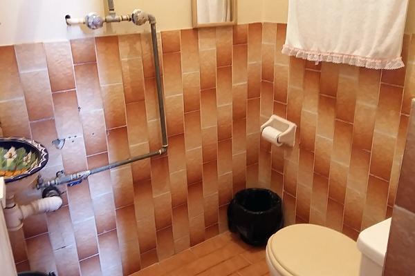 Foto de casa en venta en loma cuquio , loma dorada ejidal, tonalá, jalisco, 3662083 No. 10