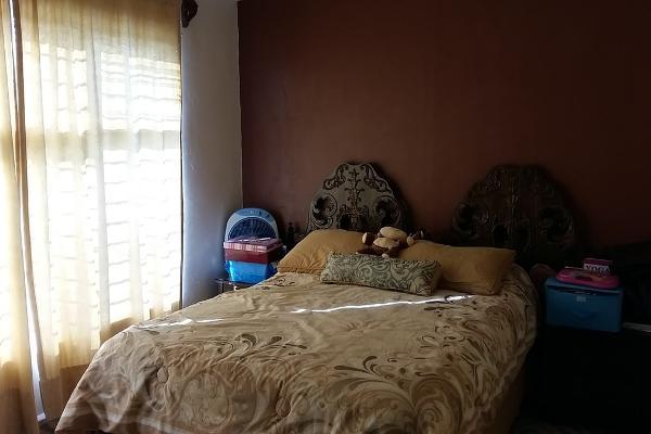 Foto de casa en venta en loma cuquio , loma dorada ejidal, tonalá, jalisco, 3662083 No. 12