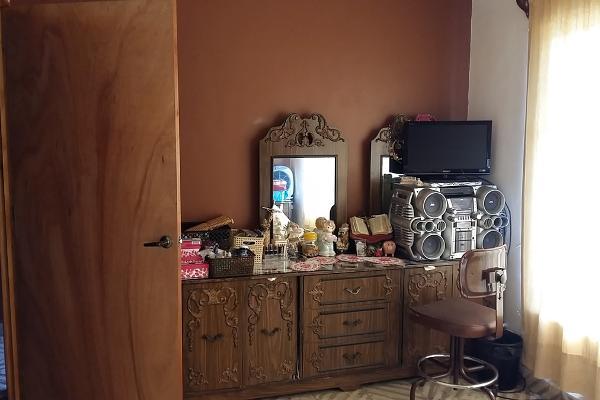 Foto de casa en venta en loma cuquio , loma dorada ejidal, tonalá, jalisco, 3662083 No. 13