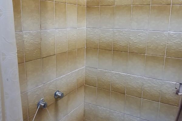 Foto de casa en venta en loma cuquio , loma dorada ejidal, tonalá, jalisco, 3662083 No. 14