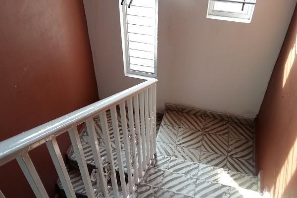 Foto de casa en venta en loma cuquio , loma dorada ejidal, tonalá, jalisco, 3662083 No. 16