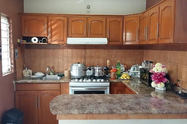 Foto de casa en venta en loma cuquio , loma dorada ejidal, tonalá, jalisco, 3662083 No. 19