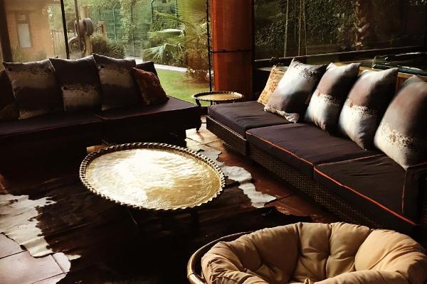 Foto de casa en venta en loma de chihuahua, acatitlán , valle de bravo, valle de bravo, méxico, 6164341 No. 02