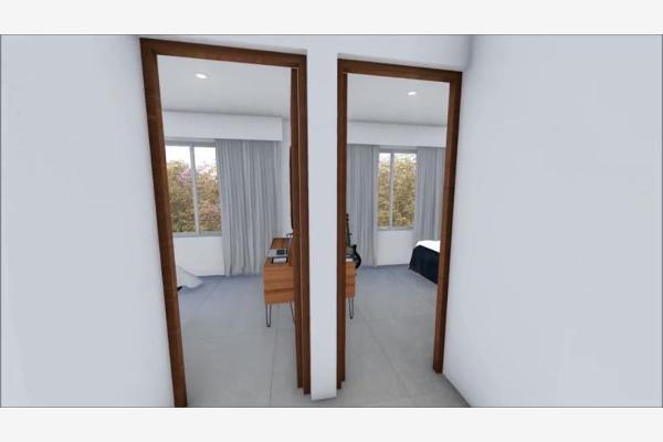 Foto de casa en venta en loma de los cedros 13, santa catalina, zapopan, jalisco, 13288013 No. 09