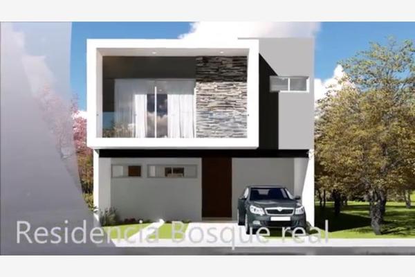Foto de casa en venta en loma de los cedros 13, santa catalina, zapopan, jalisco, 13288013 No. 11