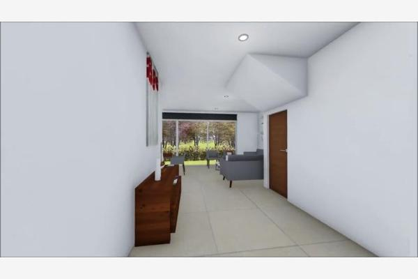 Foto de casa en venta en loma de los cedros 13, santa catalina, zapopan, jalisco, 13288013 No. 12