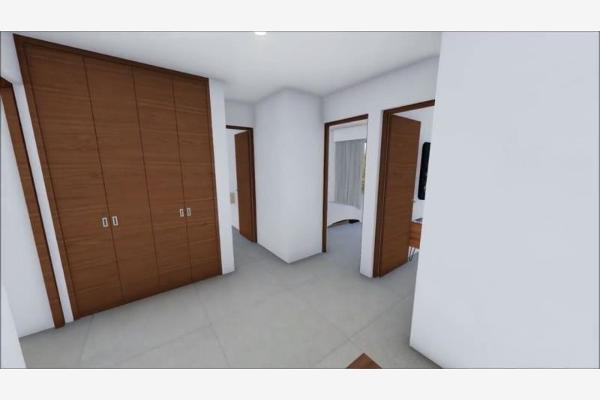 Foto de casa en venta en loma de los cedros 13, santa catalina, zapopan, jalisco, 13288013 No. 14