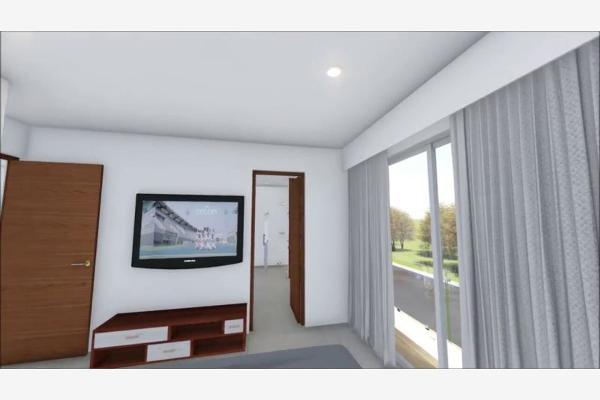 Foto de casa en venta en loma de los cedros 13, santa catalina, zapopan, jalisco, 13288013 No. 15