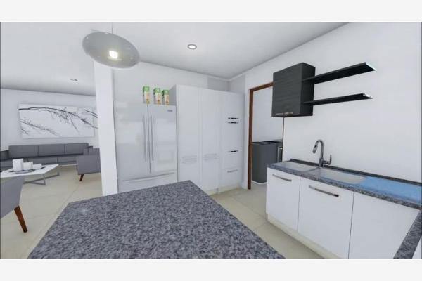 Foto de casa en venta en loma de los cedros 13, santa catalina, zapopan, jalisco, 13288013 No. 16