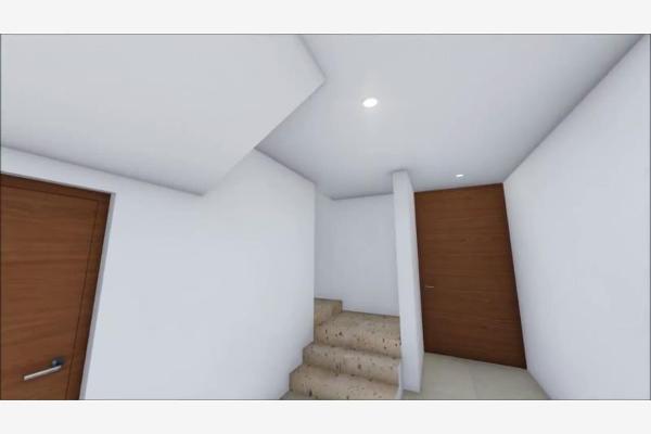 Foto de casa en venta en loma de los cedros 13, santa catalina, zapopan, jalisco, 13288013 No. 18