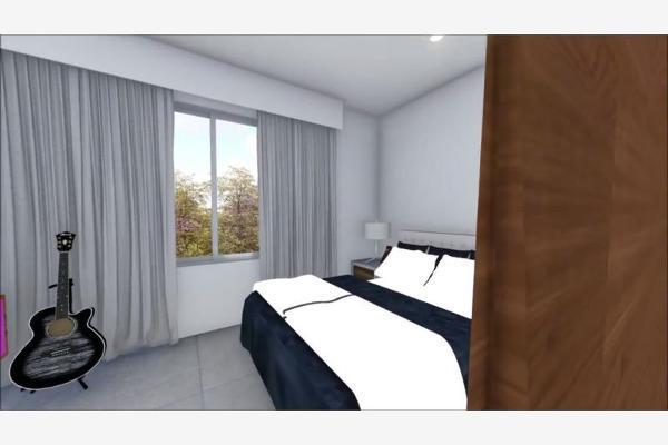 Foto de casa en venta en loma de los cedros 13, santa catalina, zapopan, jalisco, 13288013 No. 21