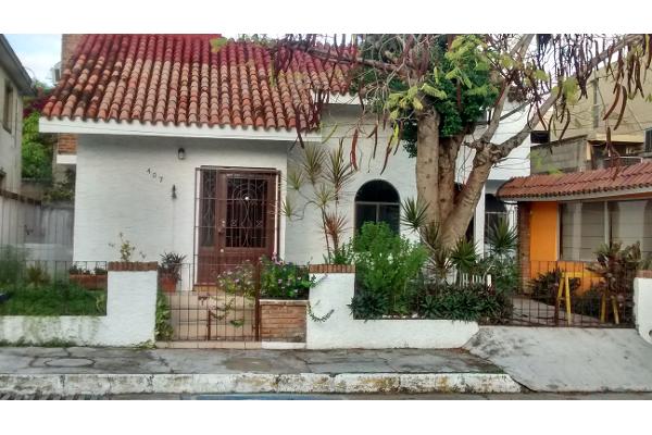 Casa en loma de oro 407 loma de rosales en renta id 2579494 for Alquiler de casas en rosales sevilla