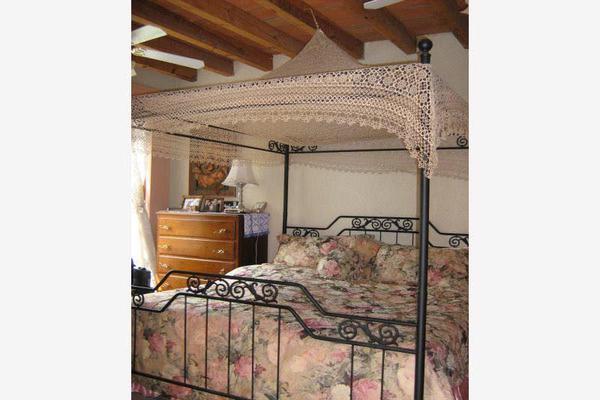 Foto de casa en venta en loma de queretaro 1, loma dorada, querétaro, querétaro, 8356483 No. 04