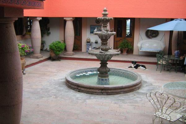 Foto de casa en venta en loma de queretaro 1, loma dorada, querétaro, querétaro, 8356483 No. 06