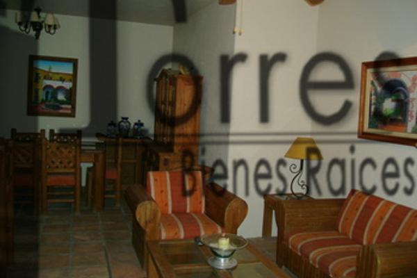 Casa en loma de rosales en renta id 2446036 for Alquiler de casas en rosales sevilla