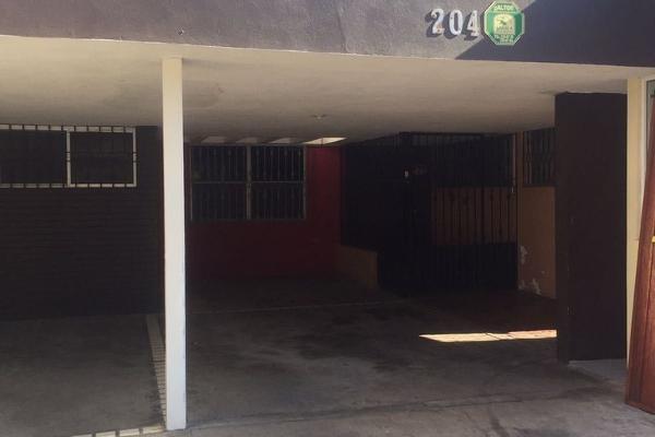 Casa en loma de rosales en renta en id 3489868 for Alquiler de casas en rosales sevilla