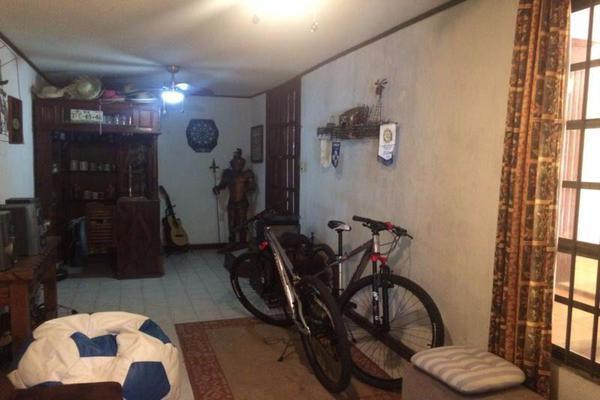 Foto de casa en venta en  , loma de rosales, tampico, tamaulipas, 7161260 No. 06