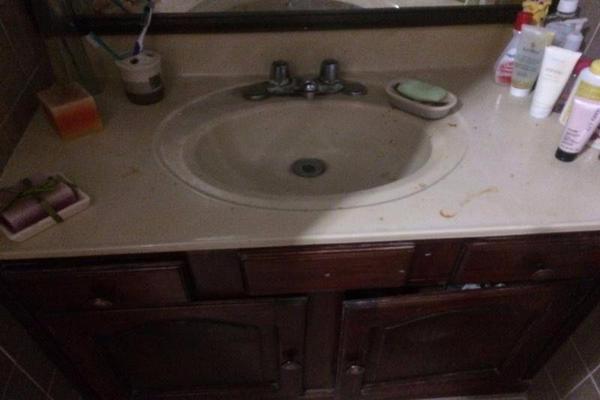Foto de casa en venta en  , loma de rosales, tampico, tamaulipas, 7161260 No. 14