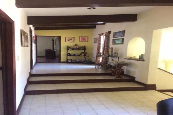 Foto de casa en venta en  , loma de rosales, tampico, tamaulipas, 7161260 No. 16
