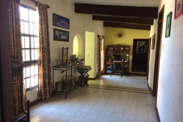 Foto de casa en venta en  , loma de rosales, tampico, tamaulipas, 7161260 No. 17