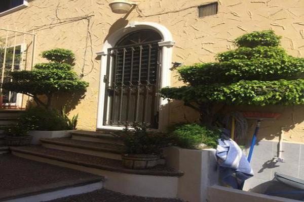 Foto de casa en venta en  , loma de rosales, tampico, tamaulipas, 7161260 No. 32