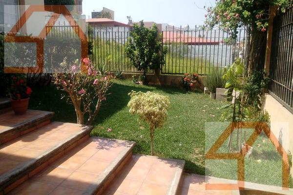 Foto de casa en venta en  , loma de rosales, tampico, tamaulipas, 7164509 No. 02