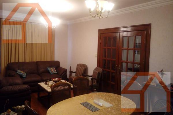 Foto de casa en venta en  , loma de rosales, tampico, tamaulipas, 7164509 No. 03